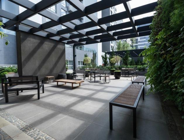 Apartamento à venda com 3 dormitórios em Jardim europa, Porto alegre cod:8539 - Foto 16