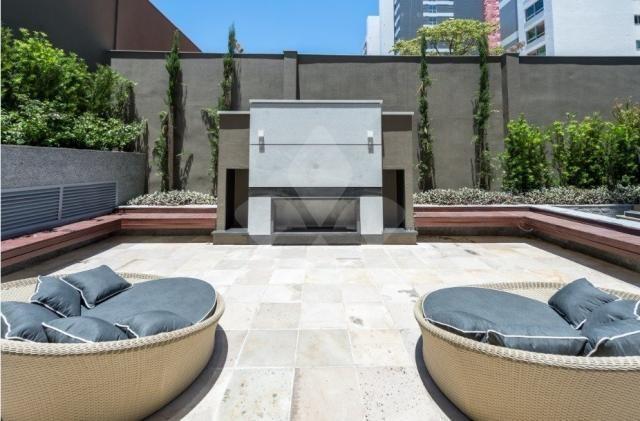 Apartamento à venda com 3 dormitórios em Jardim europa, Porto alegre cod:8541 - Foto 10