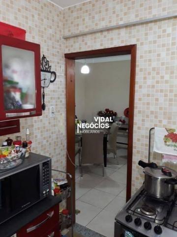 Apartamento no Jardim Socilar - São Brás - Belém/PA - Foto 11