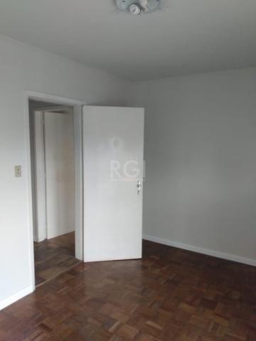 Apartamento à venda com 3 dormitórios em Jardim lindóia, Porto alegre cod:BT10427 - Foto 10