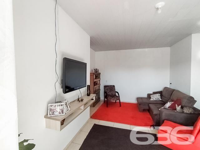 Casa à venda com 2 dormitórios em Centro, Balneário barra do sul cod:03015815 - Foto 10
