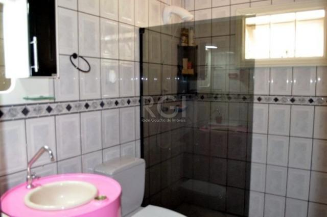 Casa à venda com 5 dormitórios em Costa e silva, Porto alegre cod:BT10300 - Foto 13