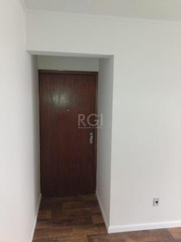 Apartamento à venda com 3 dormitórios em Jardim lindóia, Porto alegre cod:BT10427 - Foto 4