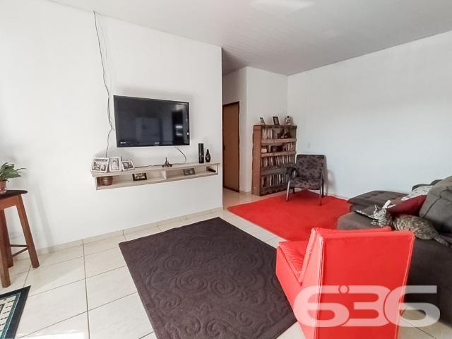 Casa à venda com 2 dormitórios em Centro, Balneário barra do sul cod:03015815 - Foto 8