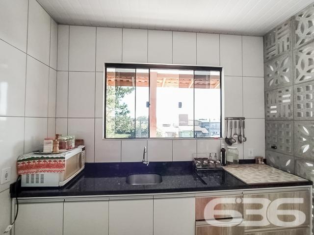 Casa à venda com 2 dormitórios em Centro, Balneário barra do sul cod:03015815 - Foto 9