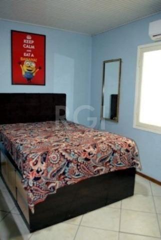 Casa à venda com 5 dormitórios em Costa e silva, Porto alegre cod:BT10300 - Foto 7