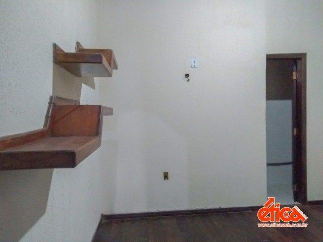 Casa para alugar com 2 dormitórios em Reduto, Belem cod:10017 - Foto 11