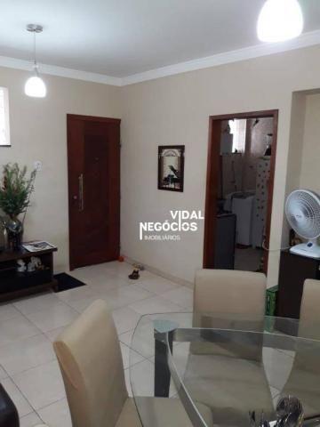 Apartamento no Jardim Socilar - São Brás - Belém/PA - Foto 15