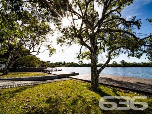 Casa à venda com 4 dormitórios em Linguado, Balneário barra do sul cod:03015667 - Foto 4