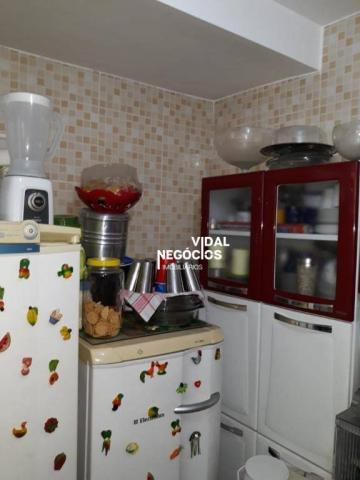 Apartamento no Jardim Socilar - São Brás - Belém/PA - Foto 10