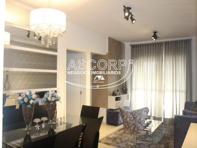 Apartamento no Bairro Higienópolis (Cod AP00178) - Foto 2