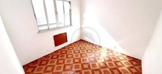 Casa condomínio fechado , com 2 dormitórios e vaga à venda, 95 m² por R$ 420.000 - Tijuca  - Foto 11