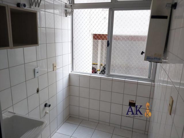 Apartamento Padrão para Venda em Coqueiros Florianópolis-SC - Foto 20