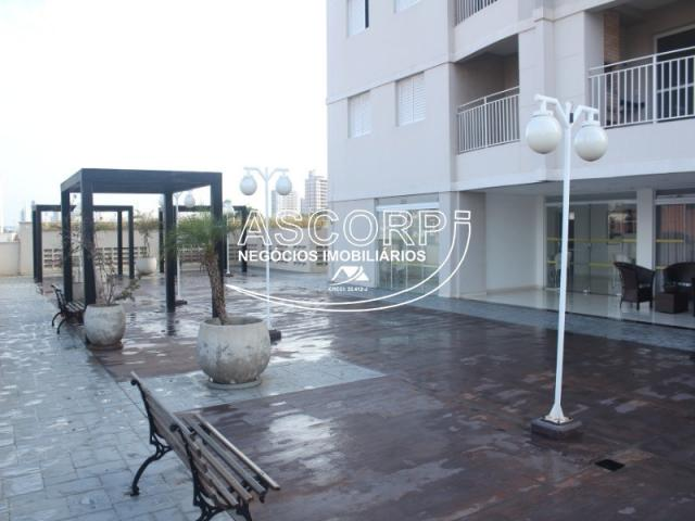 Apartamento no Bairro Higienópolis (Cod AP00178) - Foto 13