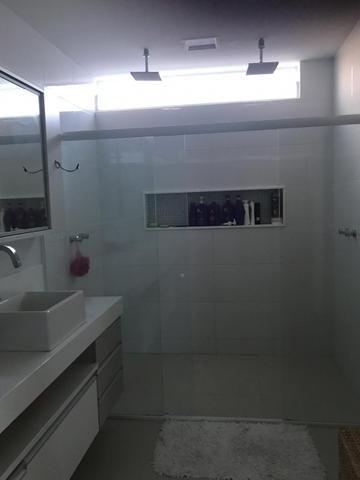 Linda Casa no Condomínio Laguna - Foto 12
