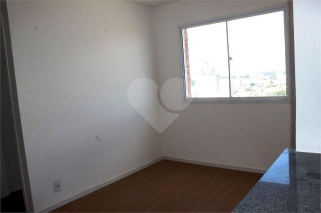 Apartamento à venda com 2 dormitórios cod:170-IM488004 - Foto 4