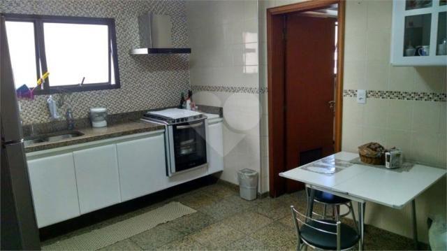 Apartamento à venda com 3 dormitórios em Vila leopoldina, São paulo cod:85-IM82007 - Foto 16