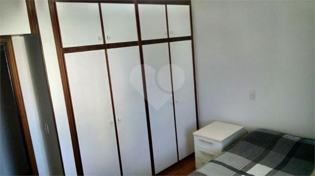 Apartamento à venda com 3 dormitórios em Vila leopoldina, São paulo cod:85-IM82007 - Foto 11