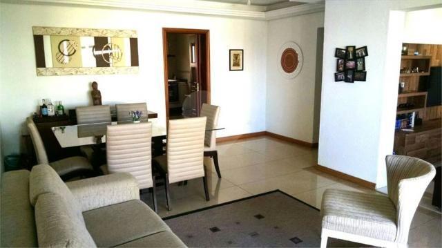 Apartamento à venda com 3 dormitórios em Vila leopoldina, São paulo cod:85-IM82007