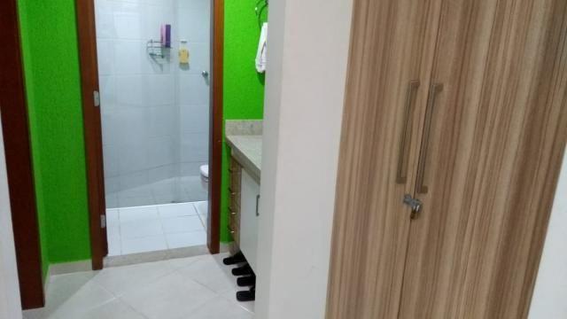 Apartamento à venda com 1 dormitórios cod:5690 - Foto 7