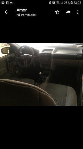 Corsa clássic sedan - Foto 7