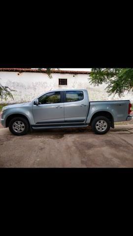 S10 2013 carro - Foto 5