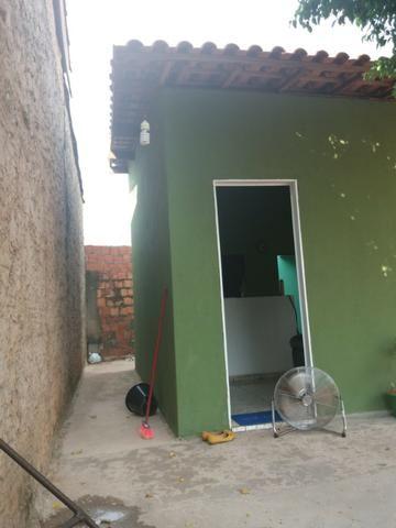 Casa 31 de marco - Foto 4