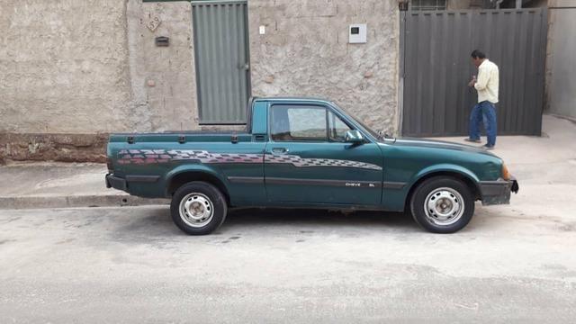 Chevy 500 - Foto 14