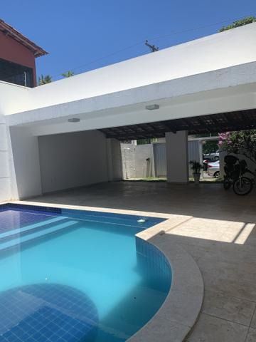 Vende-se casa por 1.000.000 - Foto 5