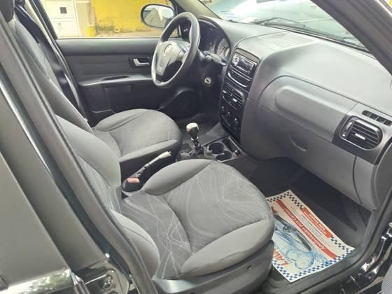 Fiat siena 2012 - Foto 4