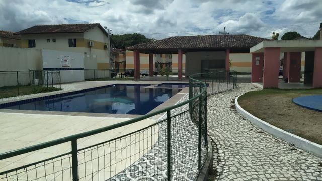 Casa Duplex Condominio Napoli, prox Aeroporto - Foto 16