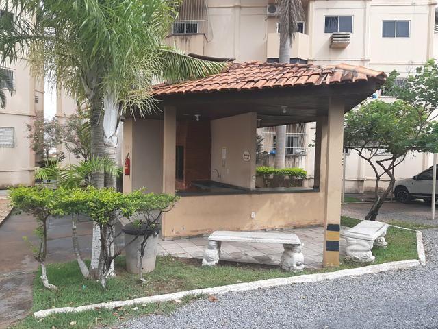 Apartamento Condomínio Vivendas do Bom Clima - Foto 9