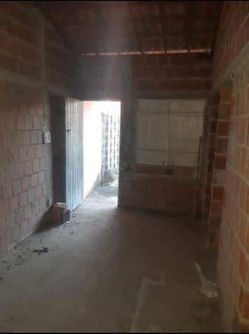 Vendo casa no Ancuri - Foto 6