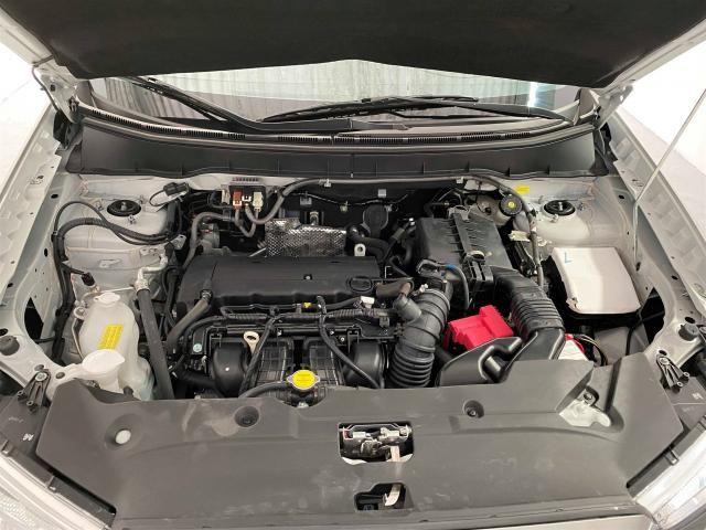 ASX 2018/2018 2.0 AWD 16V FLEX 4P AUTOMÁTICO - Foto 19