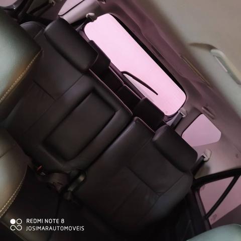 Carro pra quem prioriza qualidade - Foto 4