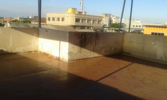 Ampla casa Duplex em Ramos - Foto 20