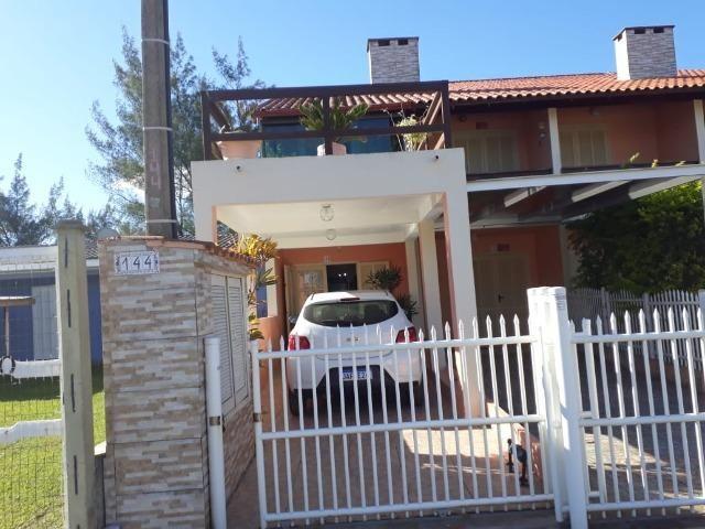 Imóvel-Salinas-Cidreira. R$ 144.900,00 - Foto 2