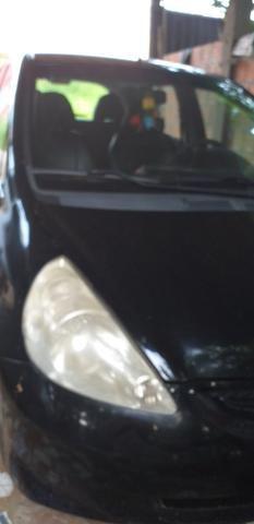 Carro honda Fiat - Foto 3