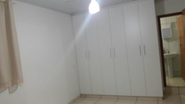 Sobrado com 12 quartos atrás do RESORT DIROMA, FIORI E JARDIM JAPONÊS .estilo pousadinha - Foto 7