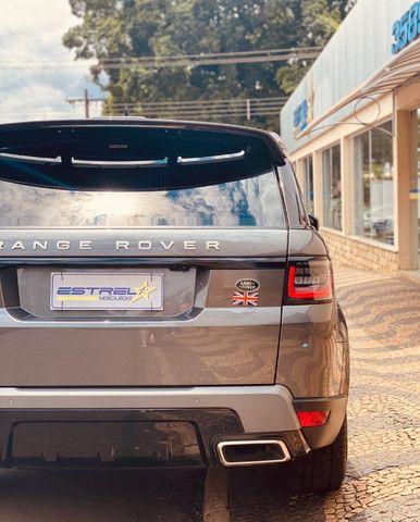 Range Rover Sport SE 3.0 V6 Diesel 2019 - Foto 10