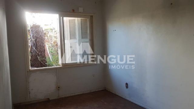 Casa à venda com 3 dormitórios em São sebastião, Porto alegre cod:9393 - Foto 7