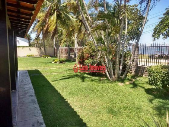 Casa com 7 dormitórios à venda, 600m² por R$1.100.000 - Balneário São Pedro - São Pedro da - Foto 6