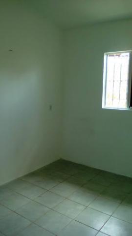 Casa com 2 dormitórios à venda, 45 m² por R$ 130.000,00 - Jardim Atlântico - Olinda/PE - Foto 3