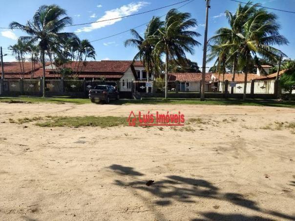 Casa com 7 dormitórios à venda, 600m² por R$1.100.000 - Balneário São Pedro - São Pedro da - Foto 9