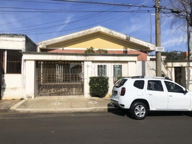 Casa à venda com 3 dormitórios em Vila claudia, Limeira cod:15622 - Foto 12
