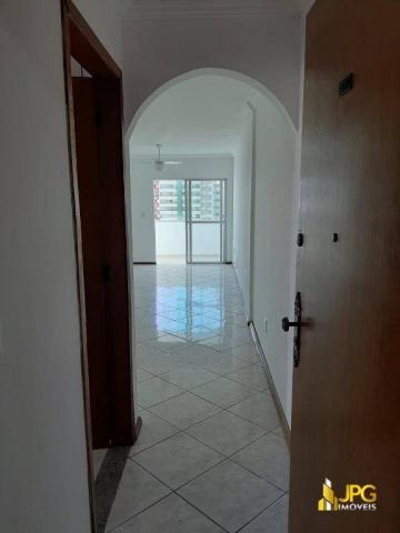 Vendo apartamento com 2 dormitórios em Balneário Camboriú - Foto 2