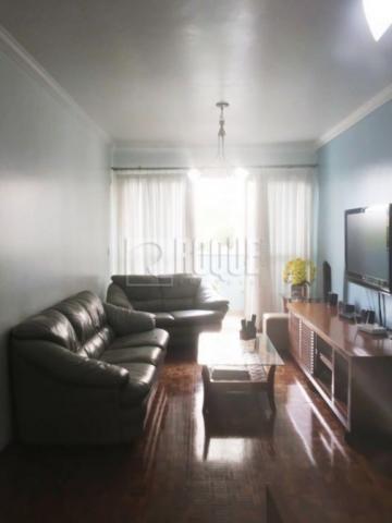 Apartamento à venda com 3 dormitórios em Centro, Limeira cod:14340 - Foto 9