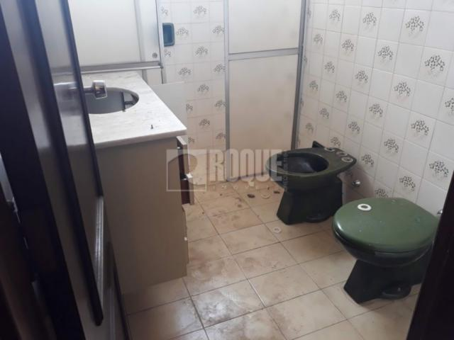 Casa à venda com 3 dormitórios em Vila cidade jardim, Limeira cod:16033 - Foto 15