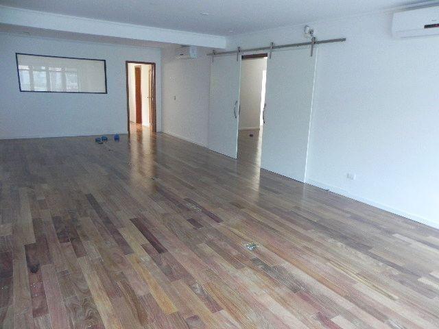 Loja comercial para alugar em Centro, Curitiba cod:03799.020 - Foto 4