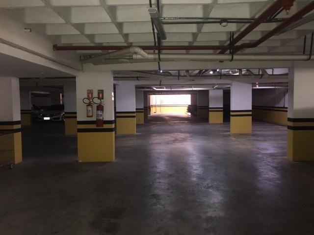 Aluga-se West Flet, Studio Mobiliado, Incluso Condomínio e IPTU, Mossoró-RN - Foto 5